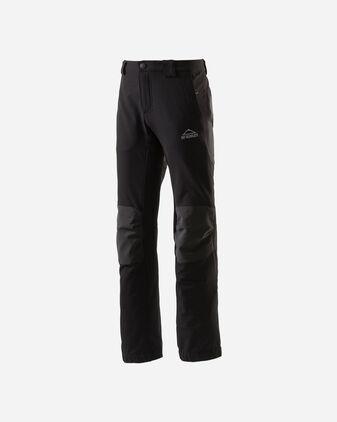 Pantalone outdoor MCKINLEY BEIRON JR