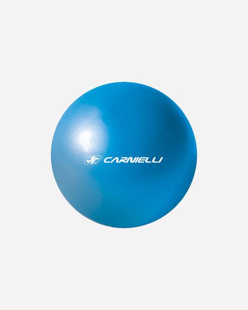 Palla gym CARNIELLI PILATES BALL