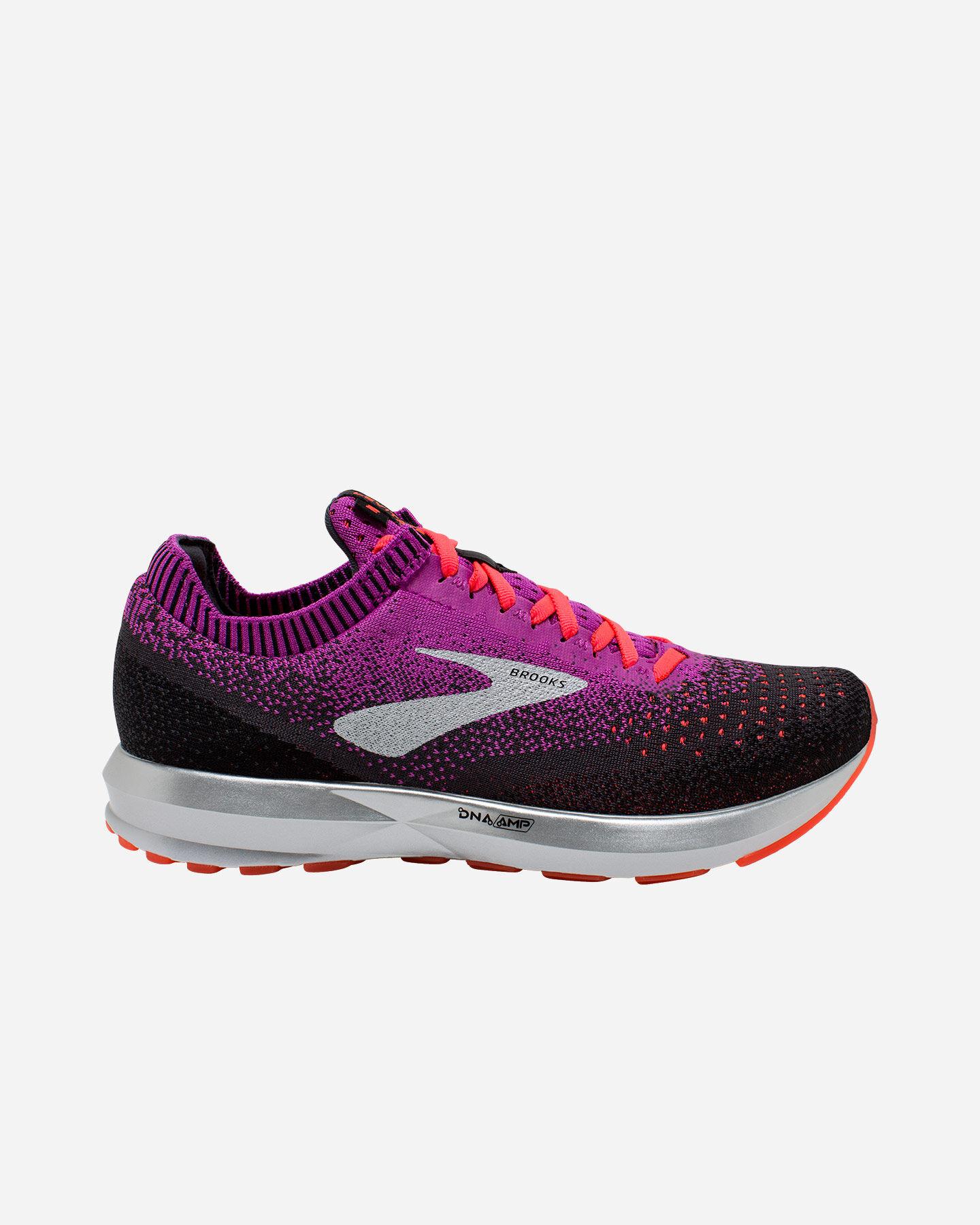 scarpe da running a poco prezzo