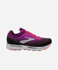 SCARPE donna BROOKS LEVITATE 2 W