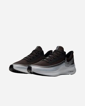 Scarpe running NIKE AIR ZOOM WINFLO 6 SHIELD M