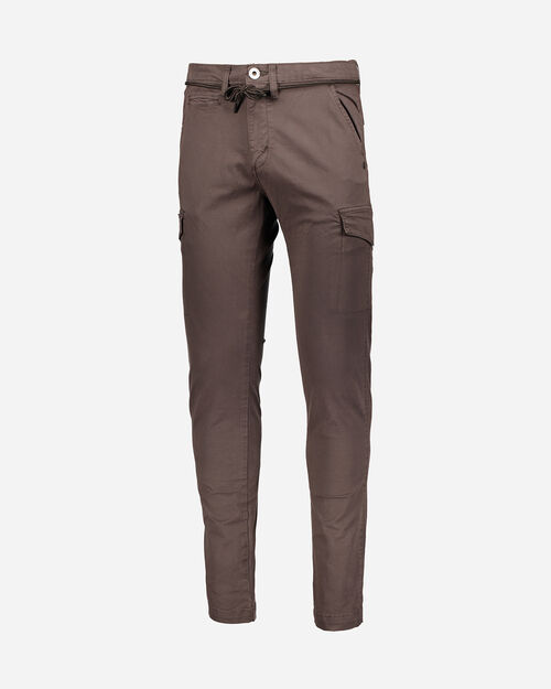 Pantalone SCORPION BAY TASCONATO M