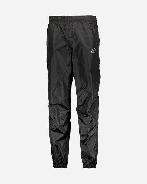Pantalone antipioggia 8848 LONG RAIN
