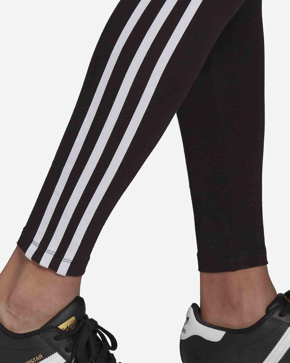 Jeans ADIDAS 3 STRIPES W S5271767 scatto 5