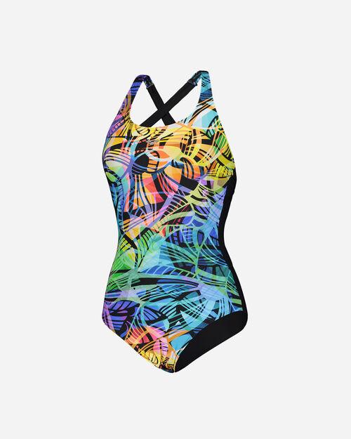 Costume piscina ARENA HINA W