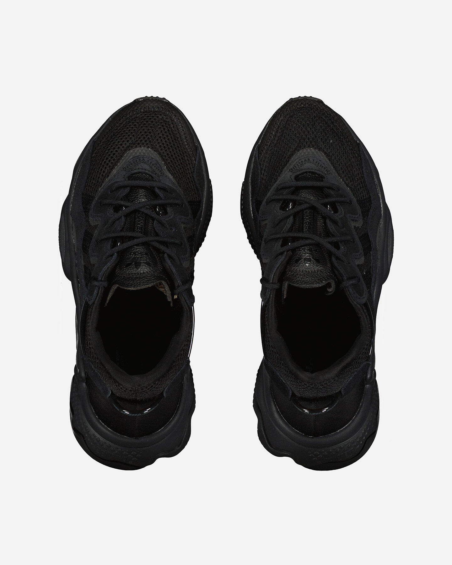 Scarpe sneakers ADIDAS OZWEEGO M S5069109 scatto 3
