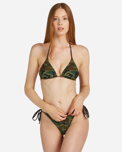 Bikini SUNDEK CAMOU W