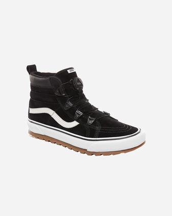 Scarpe sneakers VANS SK8-HI MTE BOA M
