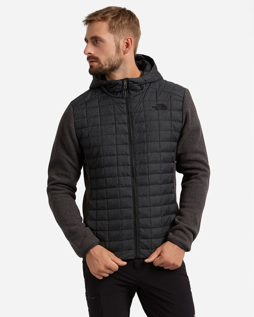 Giacca outdoor THE NORTH FACE THERMOBALL GORDON LYONS M