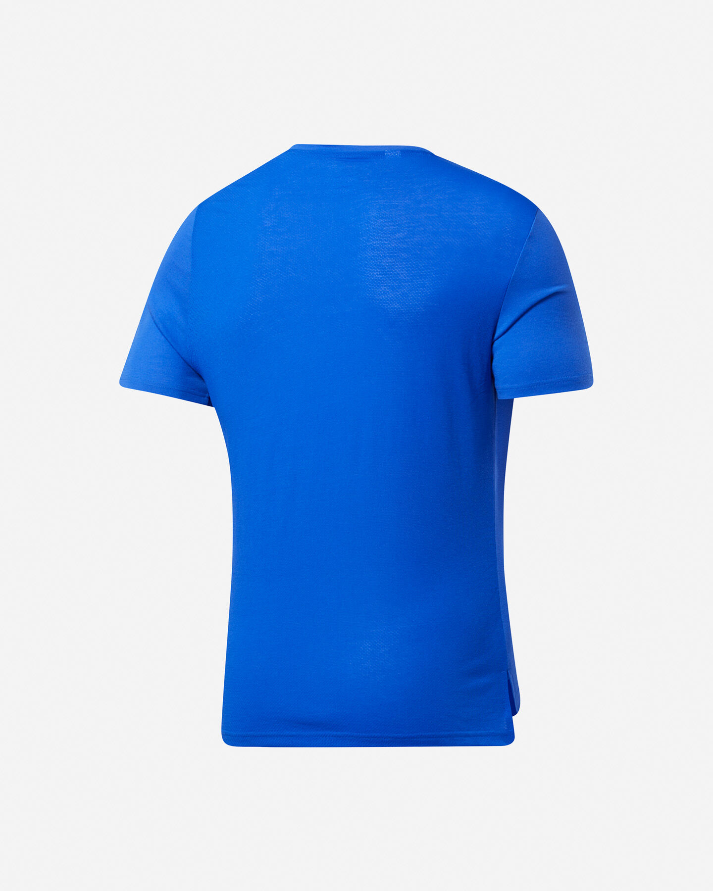 T-Shirt training REEBOK WORKOUT GRAPHIC M S5280252 scatto 1