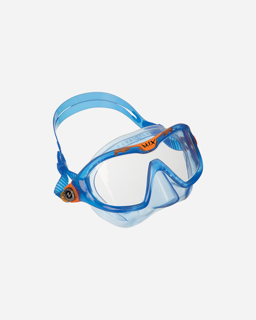 Maschera sub AQUALUNG SPORT MIX JR