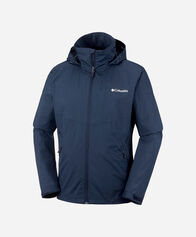 OUTDOOR uomo COLUMBIA INNER LIMITS M