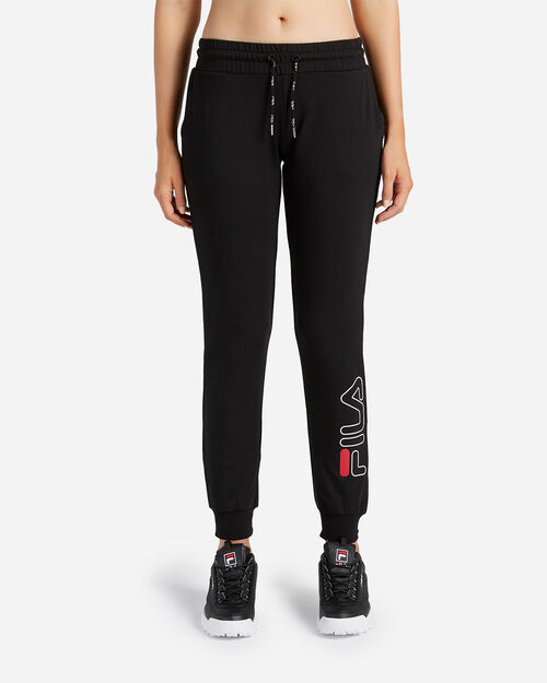 Pantalone FILA LOGO W
