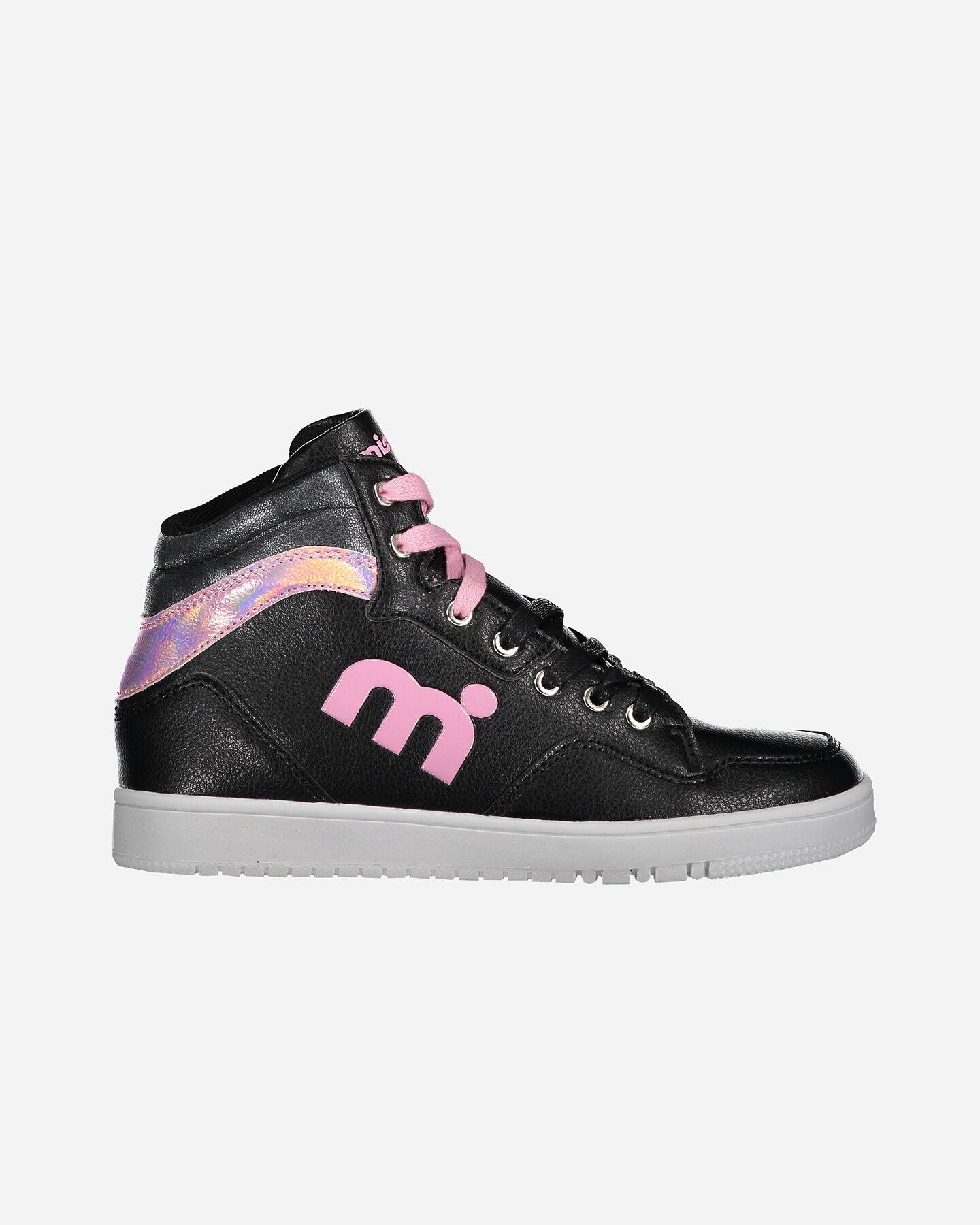 scarpe bambino sportive estive converse