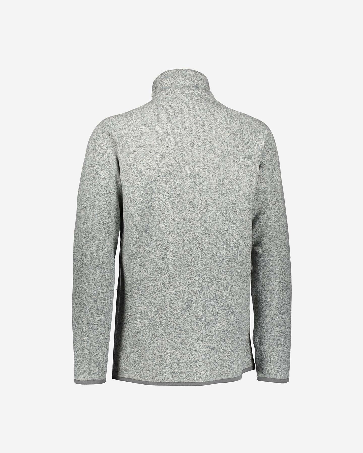 Pile PATAGONIA BETTER SWEATER FLEECE M S1303498 scatto 1