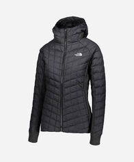 STOREAPP EXCLUSIVE donna THE NORTH FACE THERMOBALL GORDON LYONS W