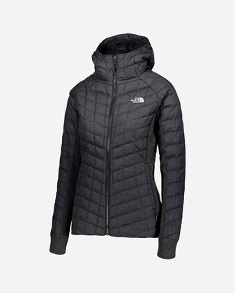Pile THE NORTH FACE THERMOBALL GORDON LYONS W