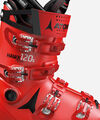 Scarponi sci ATOMIC HAWX PRIME 120 S