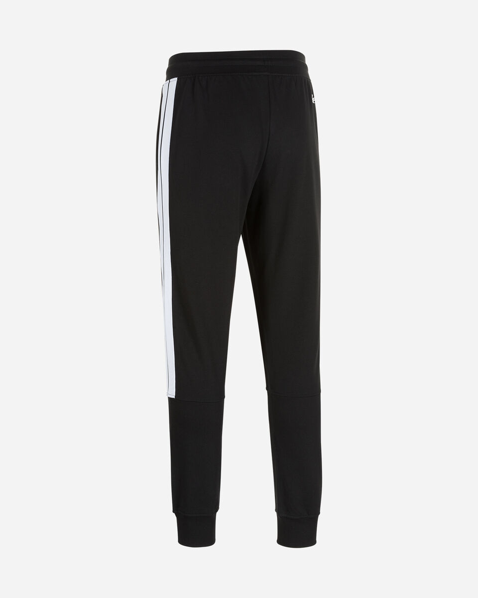Pantalone ELLESSE JET STRIPES M S4082138 scatto 1
