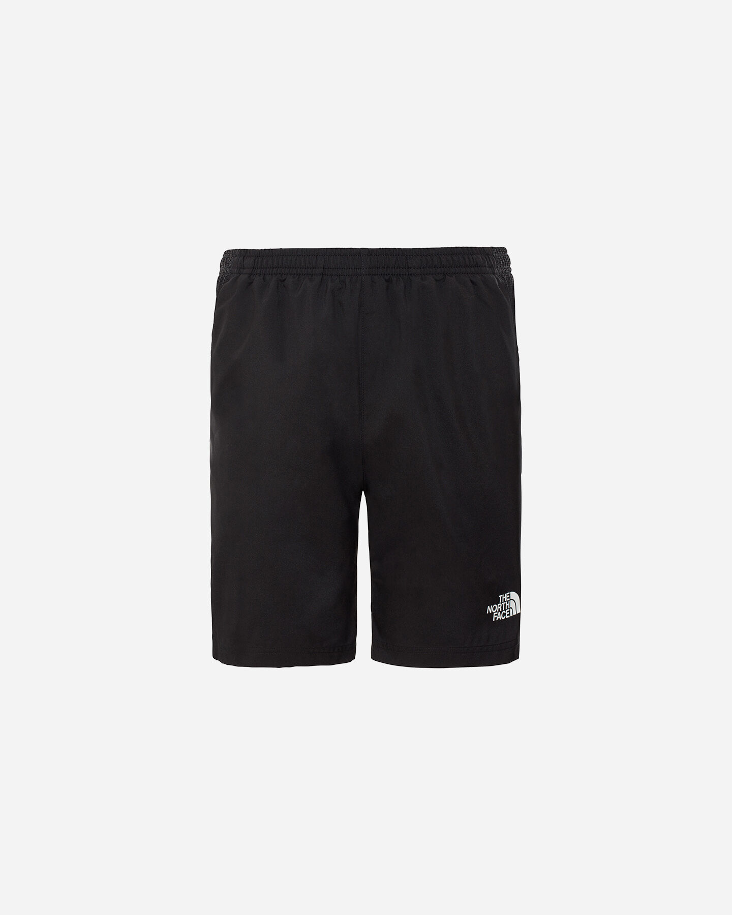 Pantaloncini THE NORTH FACE REACTOR JR S5018660 scatto 0