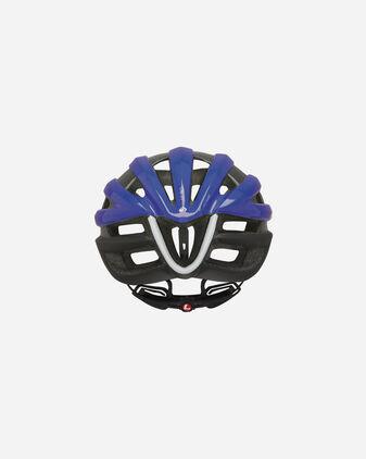 Casco bici LIMAR AIR PRO