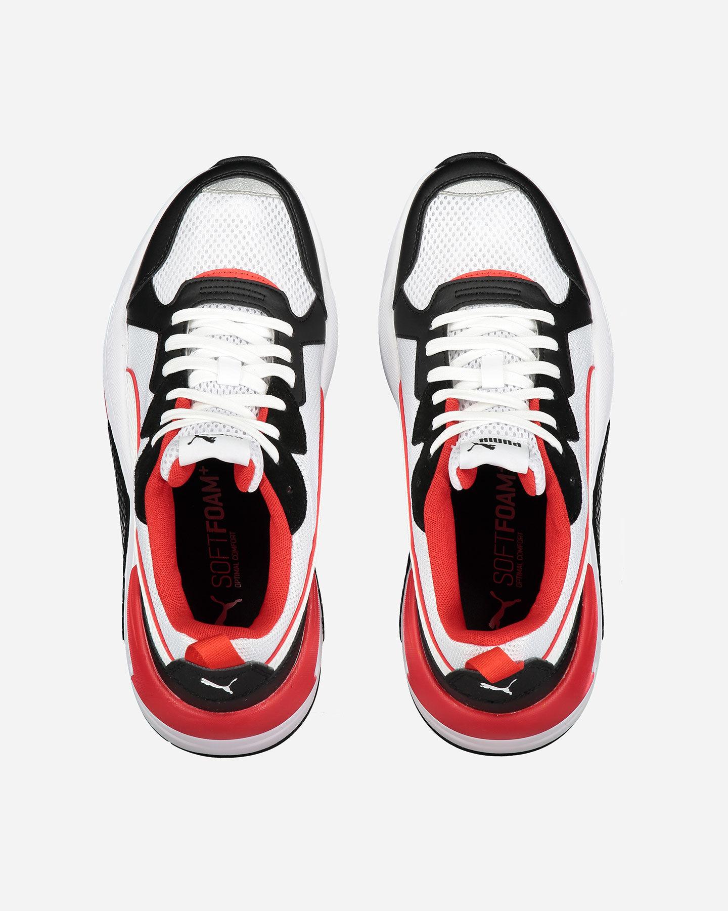 Scarpe sneakers PUMA X-RAY M S5234315 scatto 3