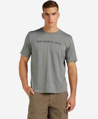 THE NORTH FACE  scarpe d623652b8cf0