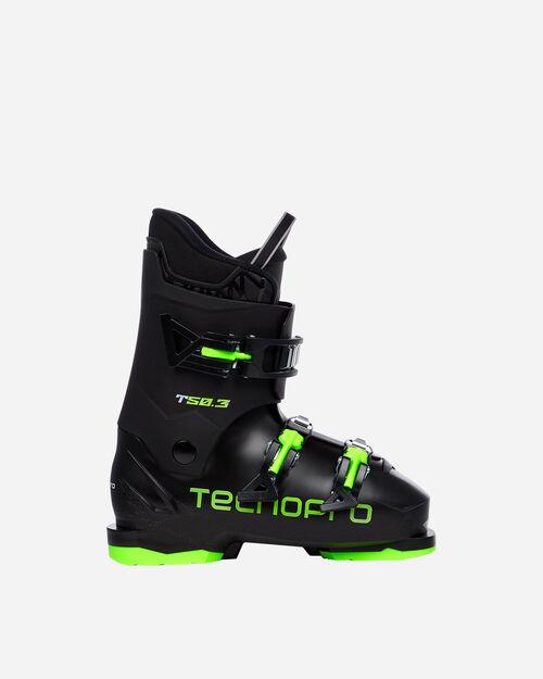 Scarponi sci TECNO PRO T50-3 JR