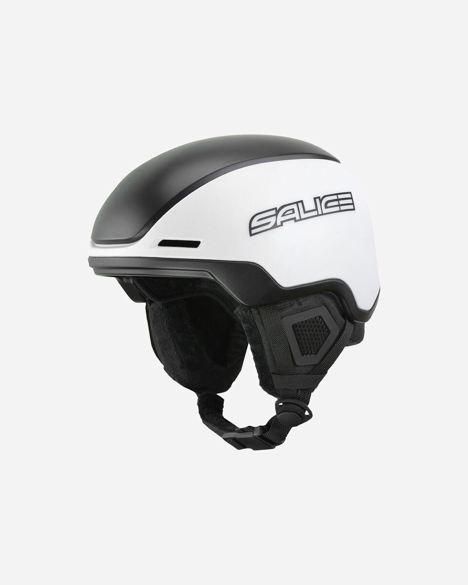 Casco sci SALICE EAGLE M S4059687 scatto 0