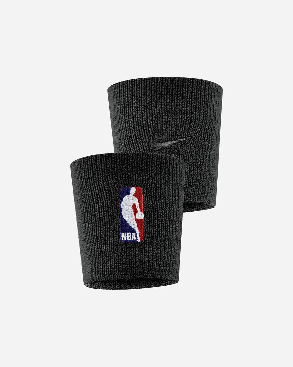Accessorio basket NIKE NBA WRISTBAND S4031386|1|UNI scatto 0