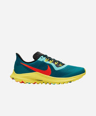 TRAIL RUNNING donna NIKE AIR ZOOM PEGASUS 36 TRAIL W