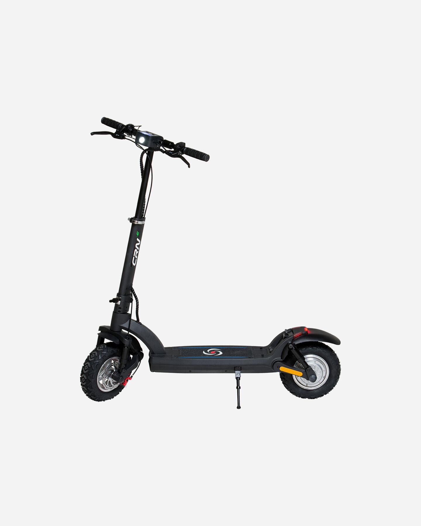 Scooter elettrico CARNIELLI EM 102 S5287982|1|UNI scatto 0
