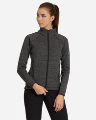 PILE E SOFTSHELL donna BERGHAUS URRA FLEECE JACKET W