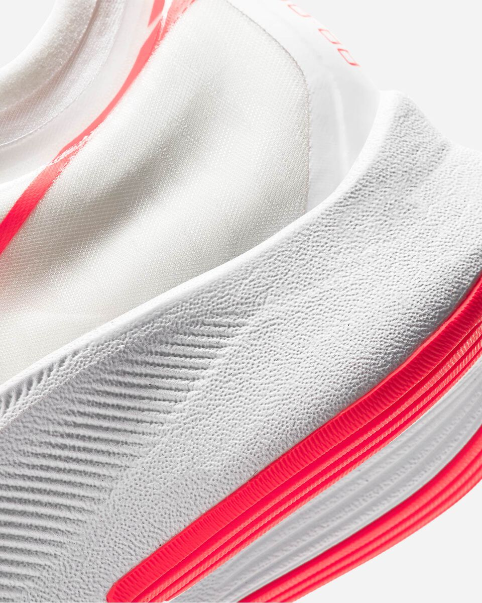 Scarpe running NIKE ZOOM FLY 3 W S5161677 scatto 5