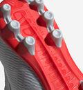 Scarpe calcio ADIDAS X 19.3 AG M