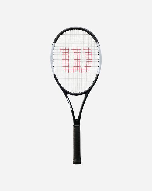 Telaio tennis WILSON PRO STAFF 97L