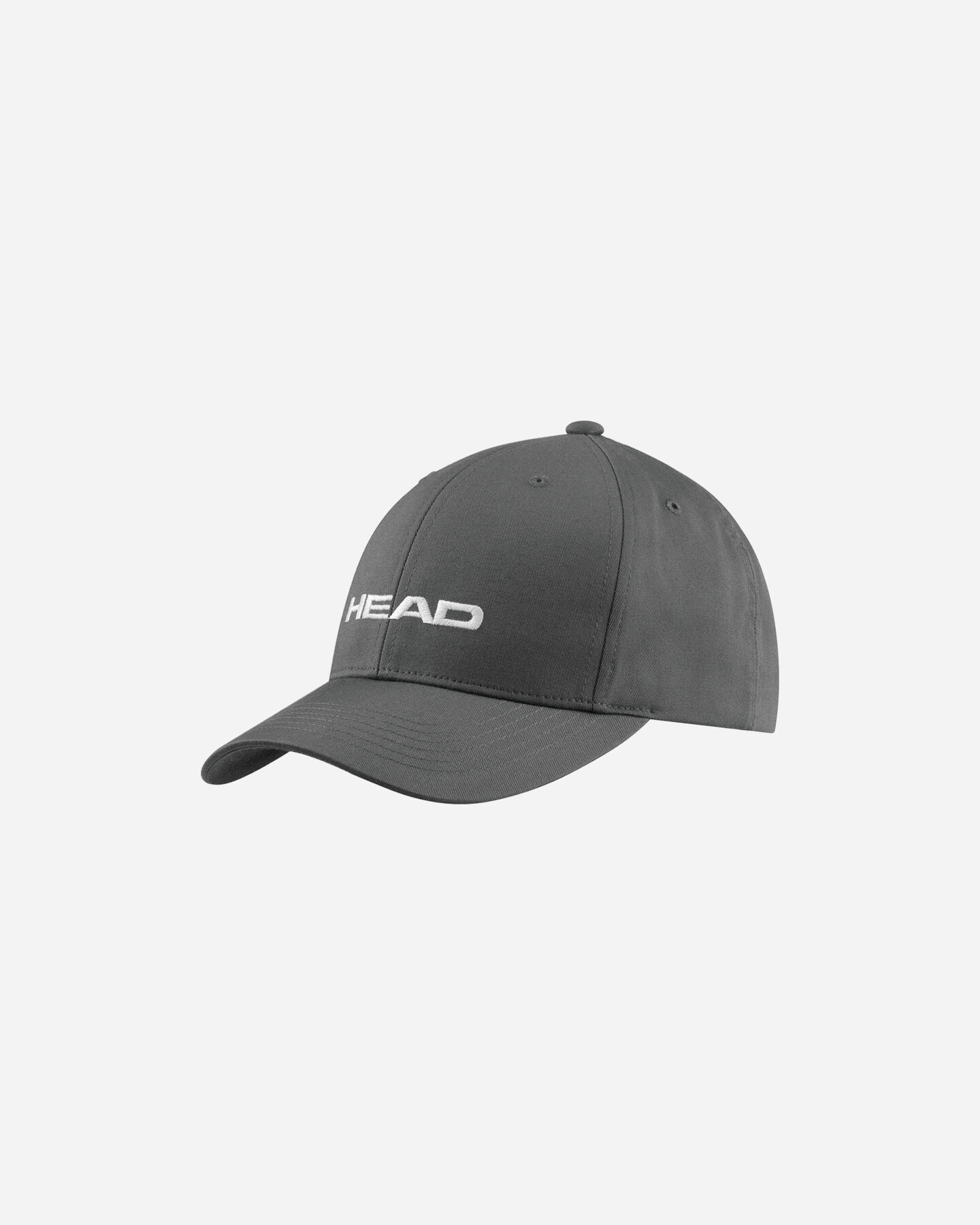 Cappellino HEAD PROMOTION S5221163|ANGR|UNI scatto 0