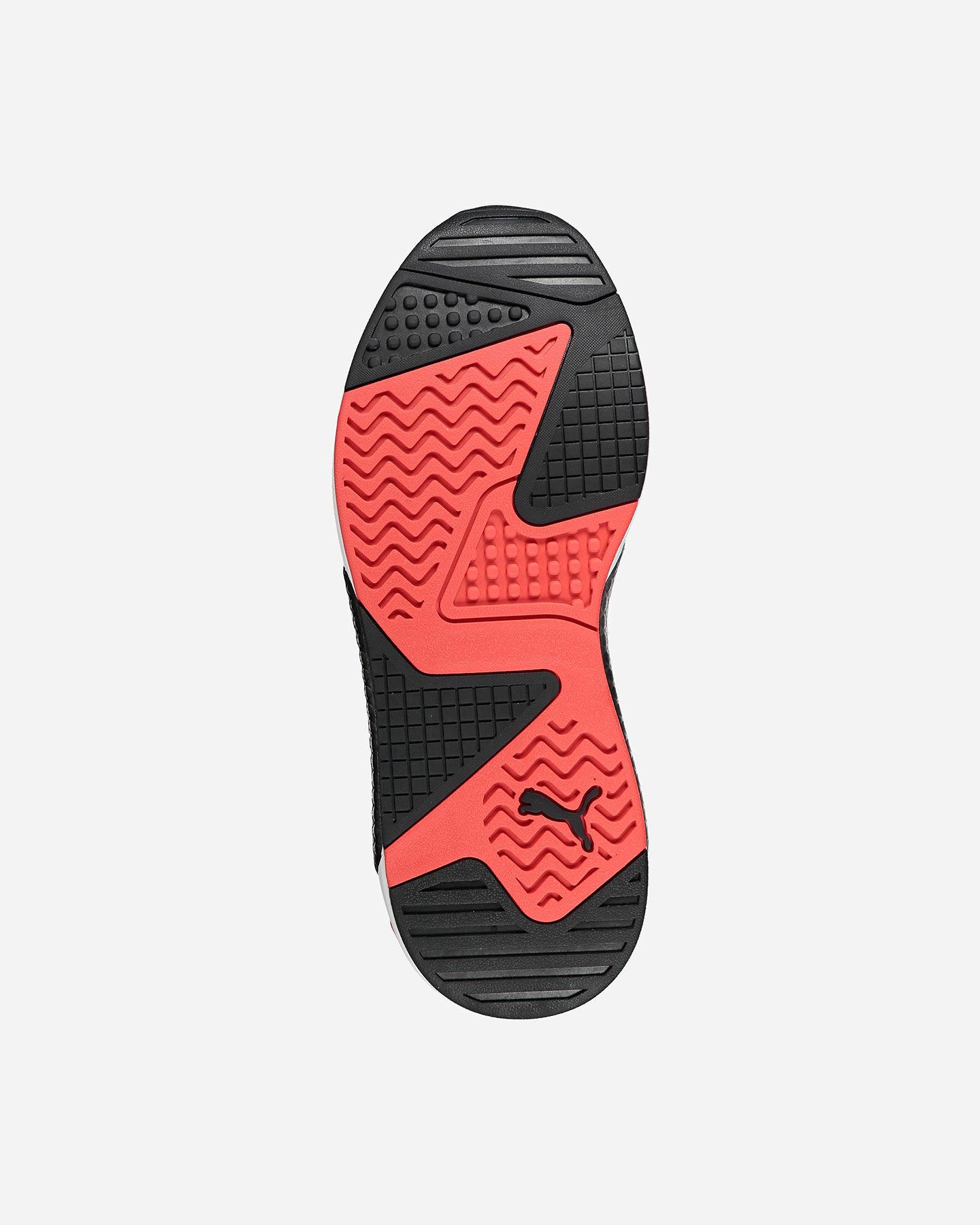 Scarpe sneakers PUMA X-RAY M S5234315 scatto 2