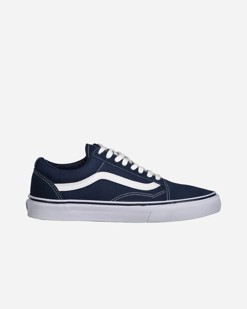 Scarpe sneakers VANS OLD SKOOL M
