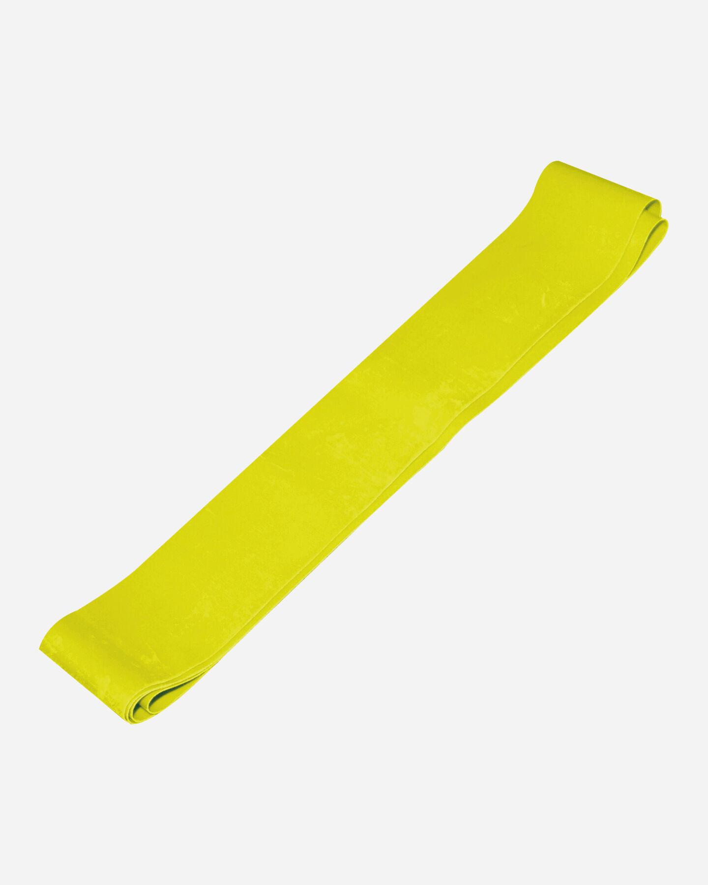 Banda elastica CARNIELLI BANDA ELASTICA ANELLO S1326852 1 UNI scatto 0