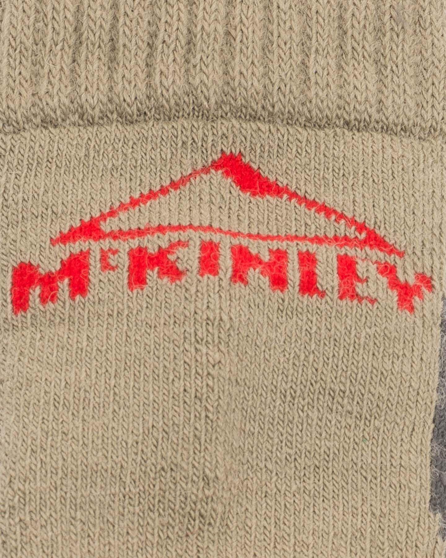 Calze trekking MCKINLEY ALTI TREK JR S1281720 scatto 1