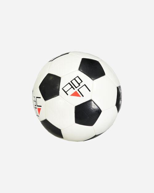Pallone calcio ABC CLASSIC 5
