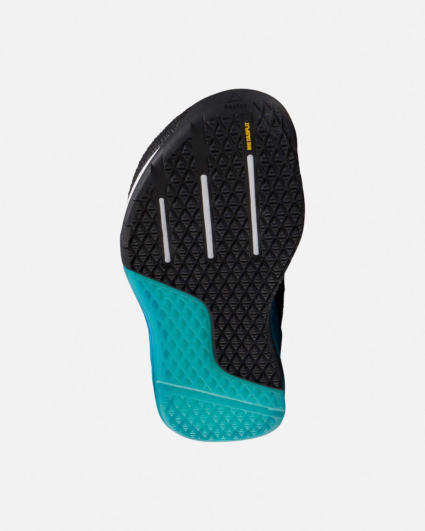 Scarpe sportive REEBOK NANO 9.0 M S5146668 scatto 3