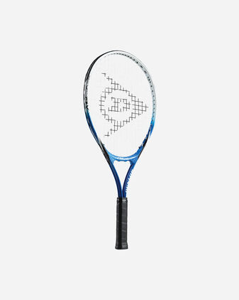 Racchetta tennis DUNLOP NITRO 23 JR