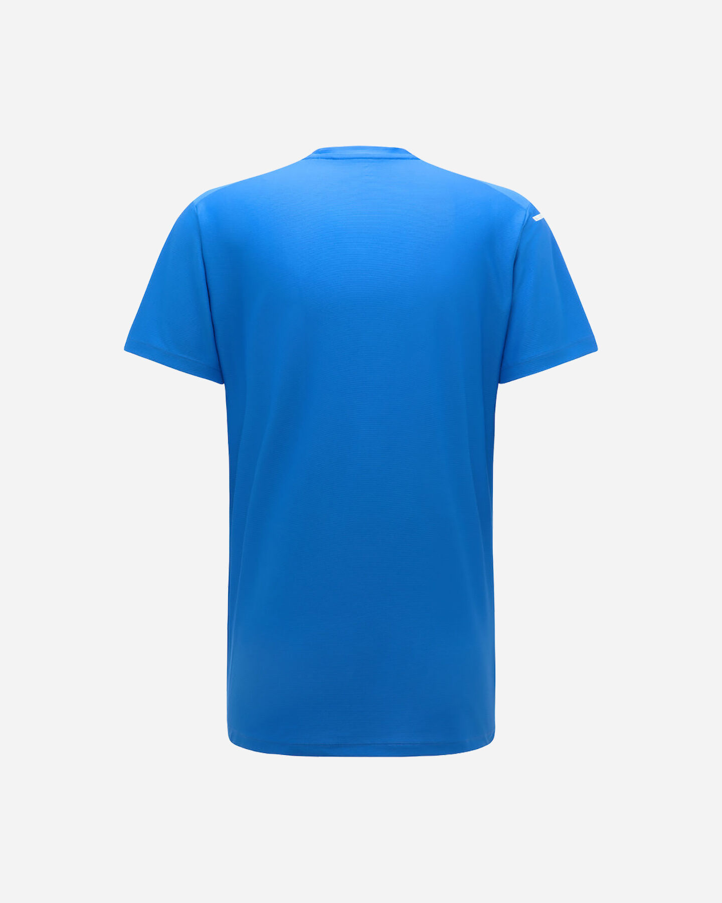 T-Shirt HAGLOFS LIM TECH M S4089609 scatto 1