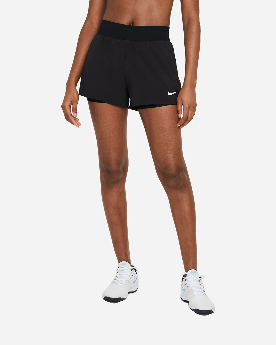 Bottom tennis NIKE VICTORY W S5269063 scatto 0