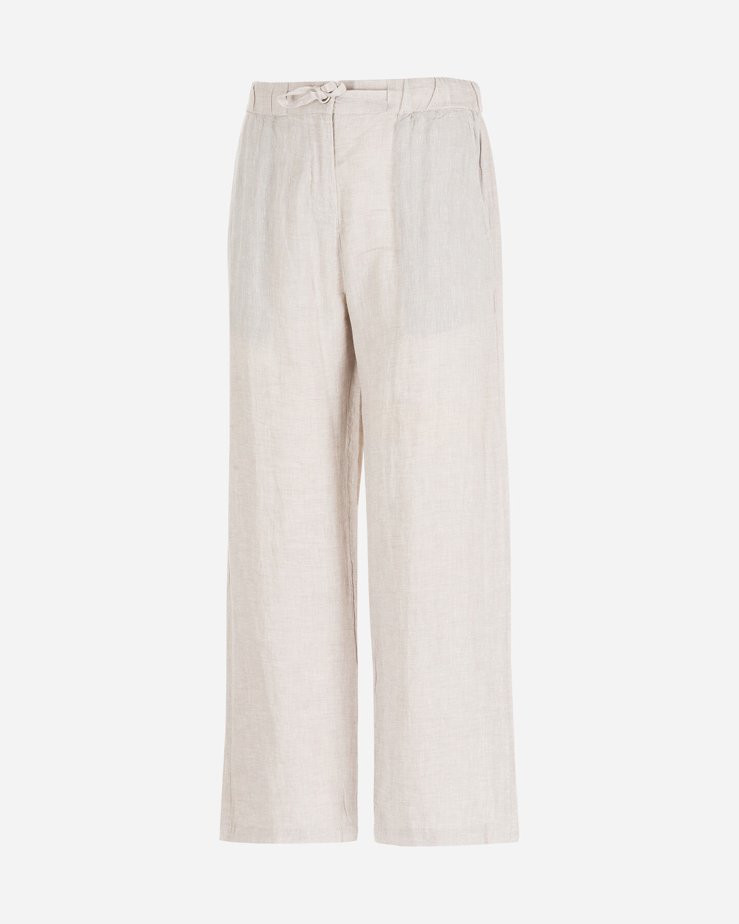 Pantalone DACK'S COULISSE W S4086728 scatto 4