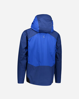 Giacca outdoor BERGHAUS CHANGTSE M