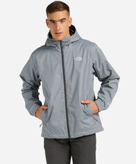 OUTDOOR uomo THE NORTH FACE QUEST M