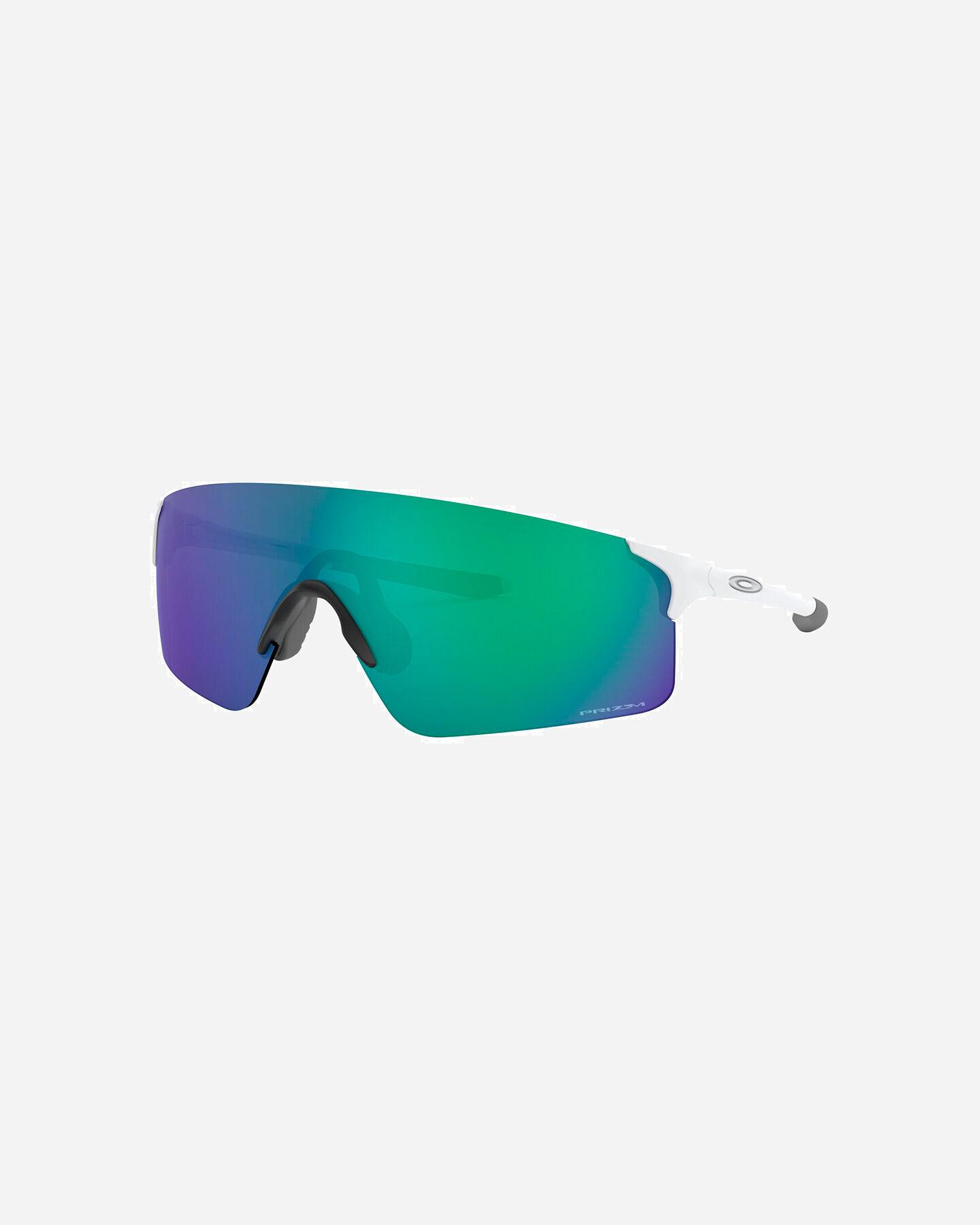 Occhiali OAKLEY EVZERO BLADES S5264815|0438|38 scatto 0